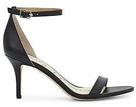 Sam Edelman Women's Patti Leather Sandals