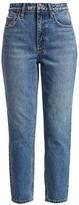 Ksubi Bring Back Life Pointer True Vintage Jeans