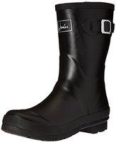 Joules Women's Kellywelly Rain Boot