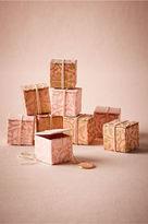 BHLDN Gilded Garden Gift Boxes (9)