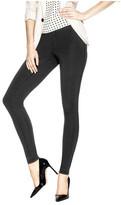 Hue Women's Ponte Legging Plus Size