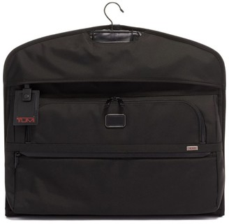 Tumi Alpha 3 Garment Cover