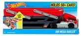 Mattel Inc. HW Mega Hauler Rig