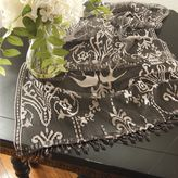 Downton Abbey® Duchess Collection Lace Table Runner