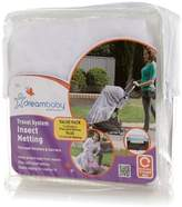 Dream Baby Dreambaby Travel System Netting Set