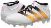 adidas Ace 16.2 Primemesh FG/AG W