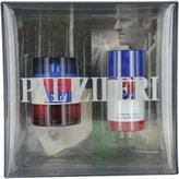 Pal Zileri CONCEPT N 18 Gift Set CONCEPT N 18 by