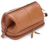 Royce Executive Toiletry Travel Wash Bag