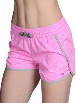 Bogner Shorts