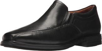 Clarks Unsheridan Go Slip-On Loafer