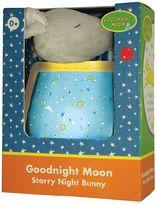 "Kids Preferred Good Night Moon"" Starry Night Bunny by"
