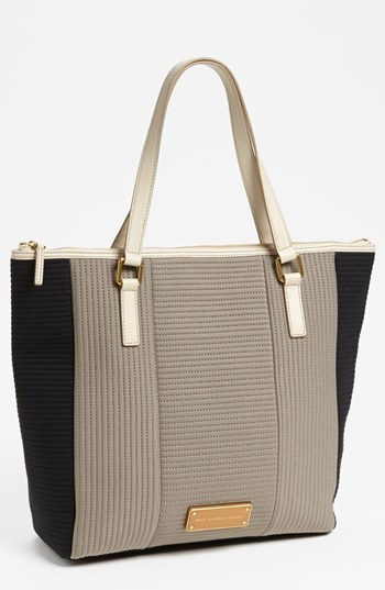 Marc by Marc Jacobs 'Tech Me' Tote
