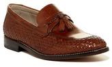 Clarks Twinley Free Tassel Loafer