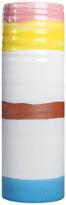 K Levering KLEVERING Vase Anouk Multicoloured