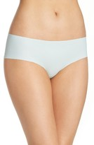 Calvin Klein Women's 'Invisibles' Hipster Briefs