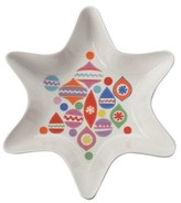 Maxwell & Williams Brightlights Star Dish 16cm Gift Boxed