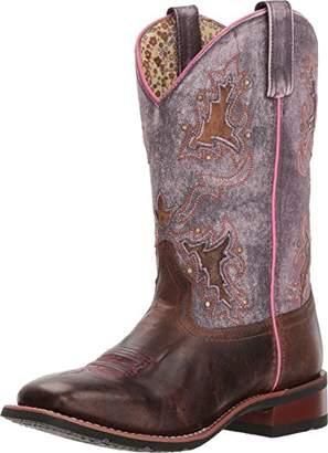 Laredo Women's Western Boot