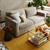 """west elm Henry® Sofa (86"""")"""