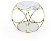 Autoban by De La Espada Ring Side Table