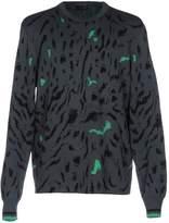 Lanvin Sweaters - Item 39734906