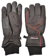 Hot Paws Men's Taslan Ski Glove