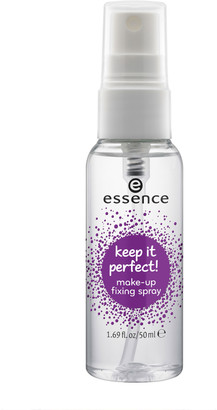 Essence Keep It Perfect! Make-Up Fixing Spray 50Ml