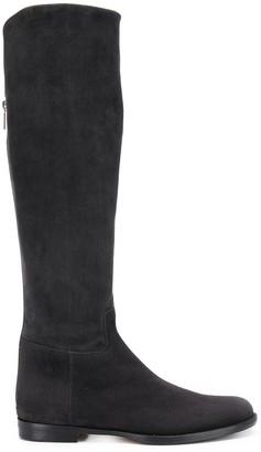 Unützer knee high boots