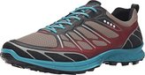 Ecco Men's Biom FL Lite Trail