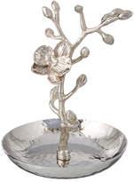 Michael Aram White Orchid Ring Catch