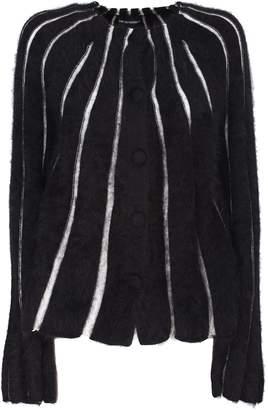 Emporio Armani wool jacket