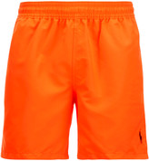 Polo Ralph Lauren Men's Swim Shorts Rescue Orange