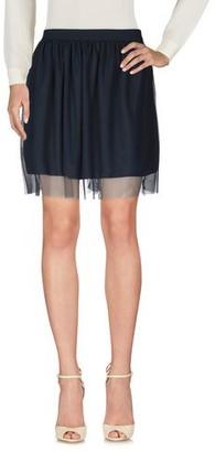 BERNA Knee length skirt