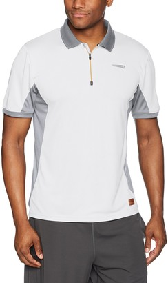 Copper Fit Men's Cooling Polo