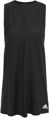adidas Cotton-jersey Tank
