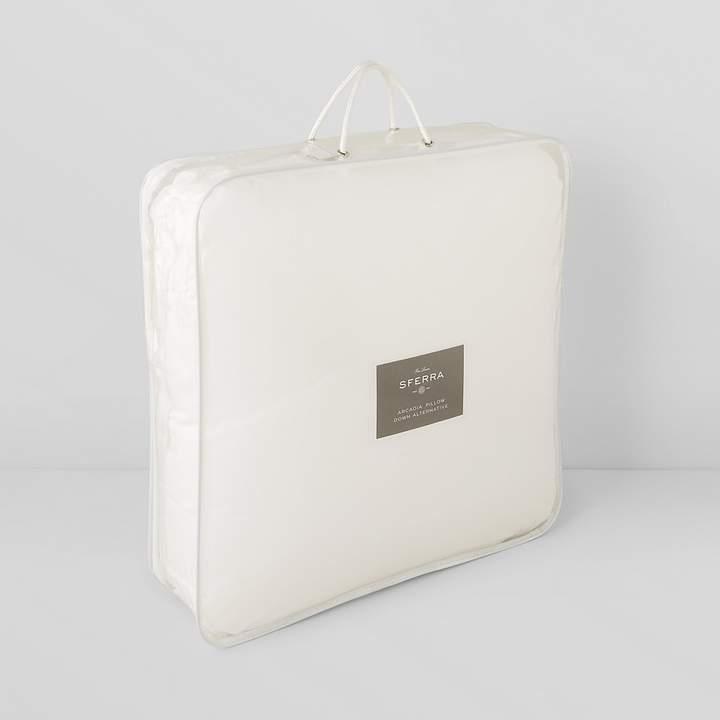 Sferra Arcadia Soft European Down Alternative Pillow