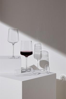 Country Road Alto White Wine Glass