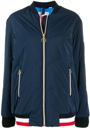 Rossignol Victoire bomber jacket