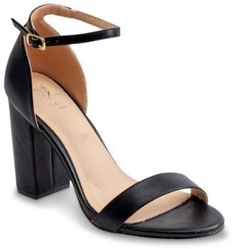 GC Shoes Meli Sandal
