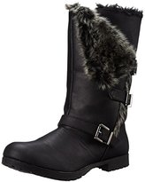 Qupid Women's Wyatte 54 Winter Boot