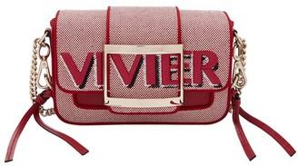 Roger Vivier Call Me Tres Vivier micro bag
