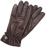Roeckl Sportiver Klassiker Gloves Brown