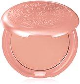 Stila Convertible Lip and Cheek Colour Lilium 4.25g