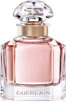 Guerlain Mon Eau de Parfum Spray, 1 oz