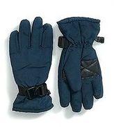 Tommy Hilfiger Big Boy's Outdoor Gloves