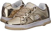 Heelys Split Chrome (Little Kid/Big Kid/Adult)