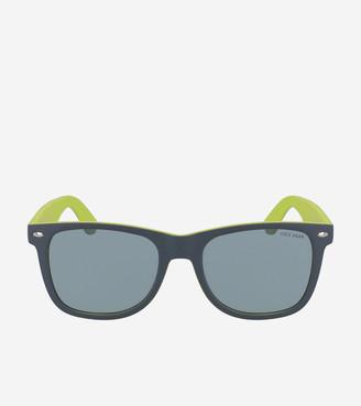 Cole Haan ZERGRAND Sport Sunglasses