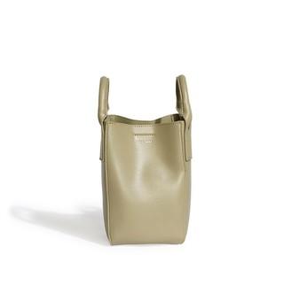 Pixie Mood Leticia Mini Bucket Bag Sage