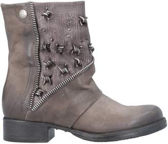 Mjus Ankle boots - Item 11720130XF