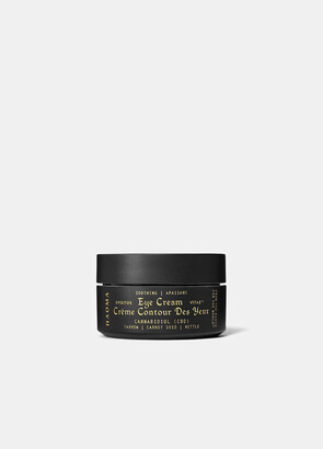 Vince HAOMA / Soothing Eye Cream