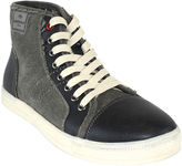 UNIONBAY Union Bay Denny Mens Sneakers